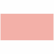 Silk Ribbon For Embroidery 7mm 2-1/2 Yards-Pink