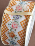 Sold By Spool Craft Ribbon Trim