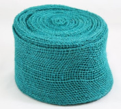 Kel-Toy Jute Burlap Ribbon Roll