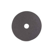 Logan Hardware F200-2 Sanding Disc