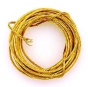 Picture Wire. 150m