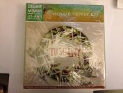 Mosaic Trivet Kit