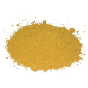 Colourant 1-Pound Yellow Cement and Grout Pigment