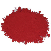 Colourant 1-Pound Rose Cement and Grout Pigment, Pink