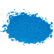 Colourant 1-Pound Blue Cement and Grout Pigment