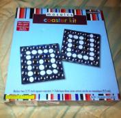 Mosaics Coaster Kit