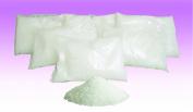 WaxwelTM Paraffin - 6 x 1-lb Bags of Pastilles - Lavender Fragrance