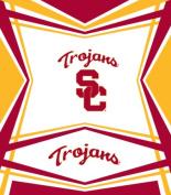 Turner Cind Usc Trojans Stretch Book Covers