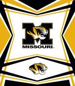 Turner CLC Missouri Tigers Stretch Book Covers