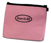 Scor-it-All Tote, Mini