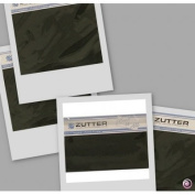 Zutter 2746 19cm by 13cm Inner Pages, 10 Count, Black