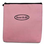 Scor-it-All Tote, Large
