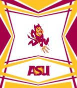 Turner CLC Arizona State Sun Devils Stretch Book Covers