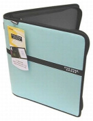 Mead Westvaco First Gear Zipper Binder 3.8cm