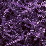 Mayflower 48826 10 Lb Paper Shred - Purple