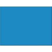 Pacon Tru-ray Sulphite Construction Paper - 18 X 24 - Blue