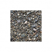 Sugar Tree Papers 30cm x 30cm -River Pebbles 25 per pack