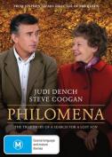 Philomena [Region 4]