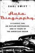 Auto Biography