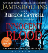 Innocent Blood  [Audio]