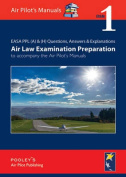 EASA PPL (A) & (H) Questions, Answer & Explanations