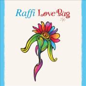 Love Bug [Slipcase]