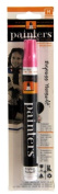 Elmer's Painters Opaque Acrylic Medium Tip Paint Marker