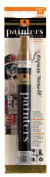Elmers/X-Acto - Elmers Painters Opaque Paint Markers Medium Point 1/Pkg