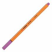 Stabilo Point 88-59 Light Lilac