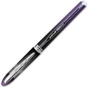 Vision Elite Rollerball Pen