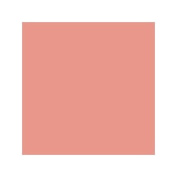 Chartpak AD Marker Individual - Blush