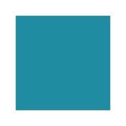 Chartpak AD Marker Individual - Blue Green