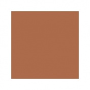 Chartpak AD Marker Individual - Kraft Brown