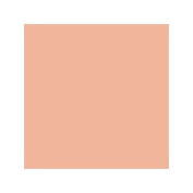 Chartpak AD Marker Individual - Pale Cherry