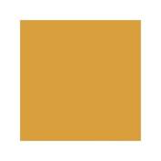 Chartpak AD Marker Individual - Pale Sepia