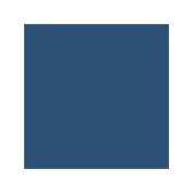 Chartpak AD Marker Individual - Prussian Blue