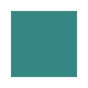 Chartpak AD Marker Individual - Slate Green