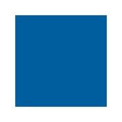 Chartpak AD Marker Individual - True Blue
