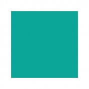 Chartpak AD Marker Individual - Viridian