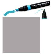 Prismacolor Marker Pm104 Warm Grey 60%