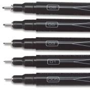 Prismacolor / Sanford Artist pencils & Markers 14206 Prismacolor 08 Fi