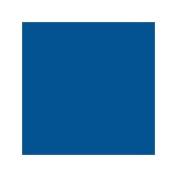 Chartpak AD Marker Individual - Navy Blue