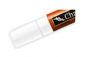 Chalk Ink Marker- Chalk White