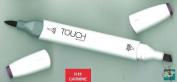 ShinHanart Touch Twin Brush Marker - R11 Carmine