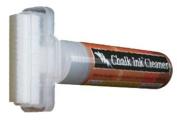 Chalk Ink Cleaner