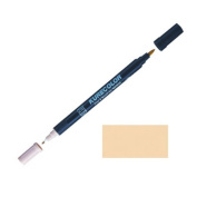 Zig Kurecolor Manga Cartoonist Fine & Brush Dual-Tip Marker Flesh Colour