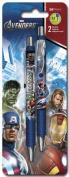 InkWorks The Avengers Gel Pens