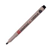 Sakura Pigma Graphic Pen 3.0 mm