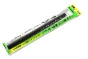 Kuretake No. 33 Brush Pen - Soft