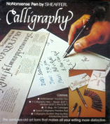 Sheaffer Calligraphy